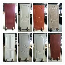 bathroom door soundproof bathroom door bathroom door design toilet door soundproof bathroom pocket door aluminium bathroom door malaysia