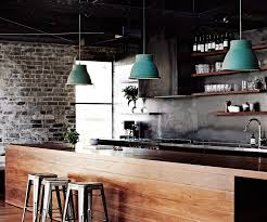 Industrial Lighting Kitchen Uncategorized Excellent Pb Classic Pendant Metal Flared