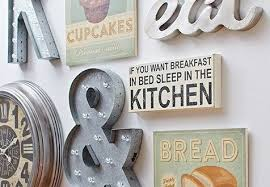 super cool ampersand wall decor designing home modern gallery art and ideas metal personalized
