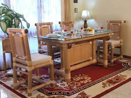 furniture made from bamboo. Bamboo Furniture On Types Of Made From