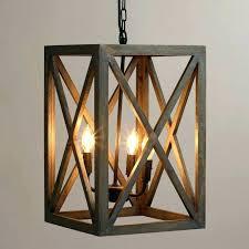 pillar candle chandelier rectangular pictures ideas