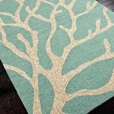 cb2 indoor outdoor rug indoor outdoor rug great teal outdoor rug best images about the right cb2 indoor outdoor rug