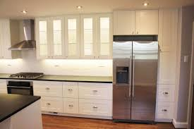 Ikea Kitchen Blog Expert Design