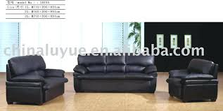office sofa set. Mesmerizing Leather Office Sofa Set Suppliers And Design Malaysia S