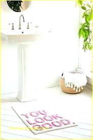 peach bath mat marvelous peach bath rugs peach bathroom rugs you look good bath mat peach