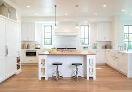 butcher block island with seating white kitchen island with shelves and butcher block top butcher block butcher block island