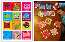 Valentines Day Cards For Boys Kids Valentines Day Cards Free Printables Cute Ideas For Classmates