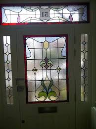 reclaimed stained glass panels stained glass stained glass front doors google search stained glass