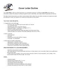 Copy And Paste Cover Letter Interesting Cover Letter Pdf Or Cover And Paste Dailyvitamint