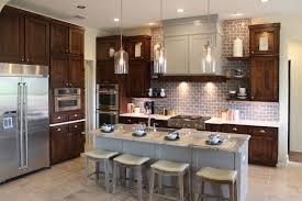 Kitchen Furniture Perth Kitchen Cabinet Suppliers Inspiration Top Kitchen Cabinet