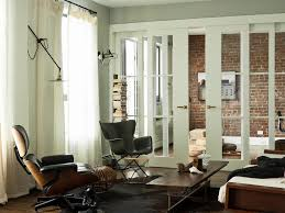 rless interior glass french doors interior sliding french doors deck tropical with double glass