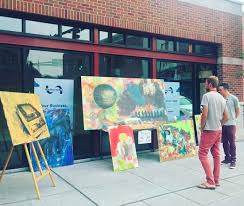 Bozeman, mt 59718 united states. Downtown Bozeman Association Cancels First Art Walk In June Regional Kulr8 Com