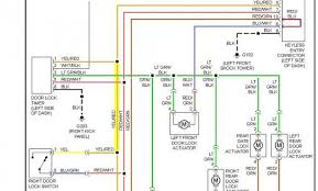 simple potter brumfield relay wiring diagram potter and brumfield limited subaru legacy radio wiring diagram 2001 subaru forester wiring diagram in ecu png inside · simple potter brumfield relay