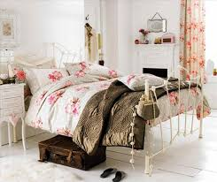 vintage bedroom ideas for teenage girls.  For Bedroom Rustic Best Vintage Bedroom Decorating Ideas For Teenage Girls On Room  Teen Tumblr Boy