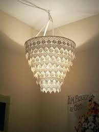 chandeliers design fabulous ikea lights ceiling chandelier inside rimfrost kristaller stockholm chandelier ikea maskros