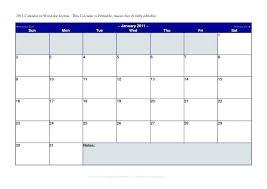 december 2015 calendar word doc calendar 2015 word template jimbutt info