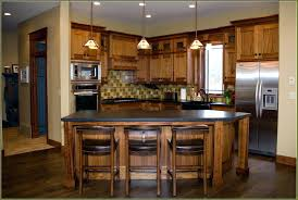 Craftsman Style Cabinets Lowes Garage Review Sears Kitchen Reviews. Sears  Craftsman Garage Cabinets Kitchen Gladiator. Craftsman Kitchen Cabinets  Design ...