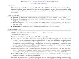 Bank Teller Objective Resume Examples Examples Of Resumes