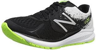 new balance vazee prism v2. new balance women\u0027s vazee prism v2 running shoe, black/lime glow, b