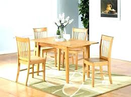 oak kitchen tables white wooden chairs large size of wood table distressed