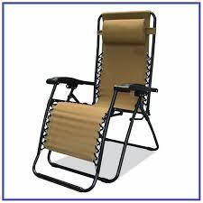 indoor zero gravity chair. Best Indoor Zero Gravity Chair