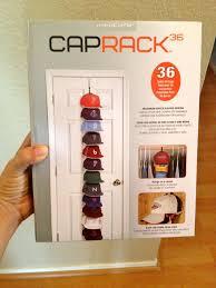 42 cap holder double wooden cap rack baseball cap holder rack jaydson org