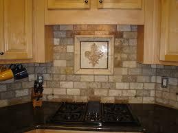 Rustic Kitchen Backsplash Back Splash Ideas For Kitchen Image By Exquisite Kitchen Design