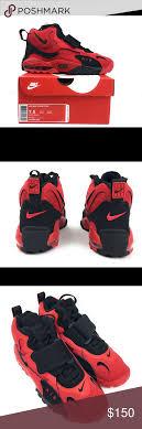 Discount black gold football jersey. Nike Air Speed Turf Shoes Deion Sanders Gray Black Gold Av7895 001 New