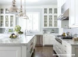 carrera marble countertops breathtaking marble kitchens 1 how much do carrara marble countertops cost