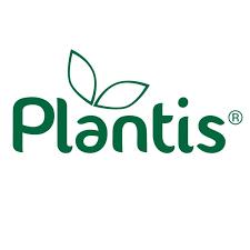 Resultado de imagen de gelisan plantis