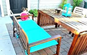 ikea outdoor furniture reviews patio review applaro garden