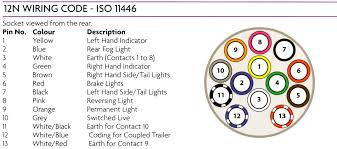13 pin socket wiring diagram auto electrical wiring diagram \u2022 Lamp Socket Wiring Diagram at 13 Pin Euro Socket Wiring Diagram