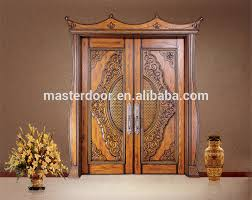 indian house door entrance designs. indian house front safety door design solid wood double doors, view safety\u2026 entrance designs e