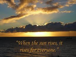 Beautiful Morning Sunrise Quotes Best Of Quotes About Sunrise And Sunset 24 Quotes