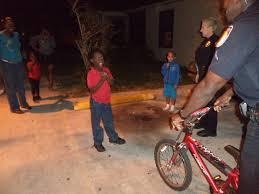 community policing essay mega essays community policing