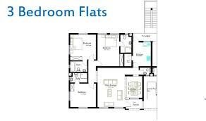 1 bedroom flat capital estate building plans granny flats south africa 1 bedroom flat capital estate building plans granny flats south africa