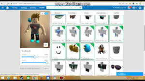 How Do You Make Your Own Shirt In Roblox How To Make Your Own T Shirt In Roblox 2017 Youtube