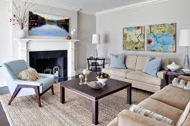 amazing of living room area rugs ideas simple living room design trend 2017 with area rug