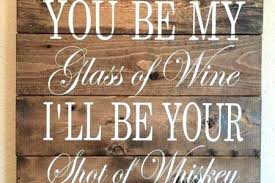 Wooden Signs With Quotes 0 Stunning Home Decorators Collection Wood Signs With Quotes Home Decor