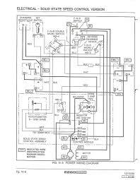 yamaha g2 electric golf cart wiring diagram lukaszmira com at g9 yamaha g2 golf cart starter generator wiring diagram wiring diagram cartaholics golf cart forum yamaha g9 beauteous g2 and