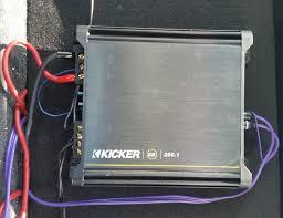 kicker dx 250 wiring diagram 28 wiring diagram images wiring s l1600 kicker dx 250 1 wiring diagram wiring library
