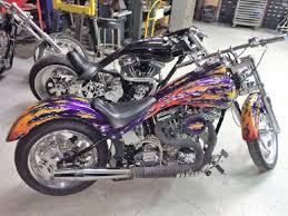 custom chopper for sale custom motorcycles cycletrader com