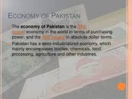 economy of  economy of <br