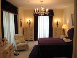 Plum Colored Bedroom Plum Colored Bedroom Ideas Monfaso