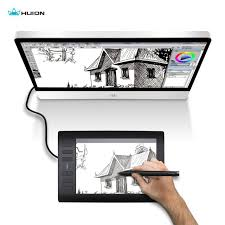 Huion H610 Pro 5080 LPI 10x6 25  Professional Art Graphics Drawing likewise  further GAOMON M106K 10X6 25 inch Professional Grahpic Tablet with additionally  also PROVANTAGE  Penpower STYAA6K1EN Tooya x 10X6 25 inch Drawing moreover Huion New 1060Plus 10x6 25  Graphic Drawing Pen Tablet Upgrade as well HUION H610 10x6 25 inch USB Art Graphics Drawing Tablet Pad furthermore Huion H610 Pro 5080 LPI 10x6 25  Professional Art Graphics Drawing further  together with Huion New 1060 Plus USB Graphics Tablet 10x6 25 Luxury Drawing further . on 10x6 25