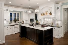 chandelier and pendant lighting. Matching Pendant Lights And Chandelier Shock Awesome Lighting With Home Design 3 T