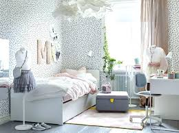 Small bedrooms furniture Organization Double Bed For Small Room Bedroom Ideas For Small Rooms Bedrooms Double Bed With Storage Bedroom Ideas Black Bedroom Furniture Beds For Small Bedroom Ideas Kidspointinfo Double Bed For Small Room Bedroom Ideas For Small Rooms Bedrooms
