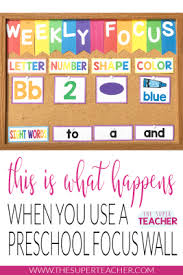 Motivate Your Class With This Sweet Reward System The