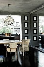 contemporary dining room pendant lighting. Chandeliers Chrome Dining Room Light Fixtures Expensive Pendant Lighting Table Modern Contemporary
