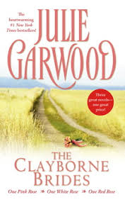 the clayborne brides book by julie garwood official publisher page simon schuster